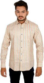 BombayBlues-Khakhi-Stripe-5089-1
