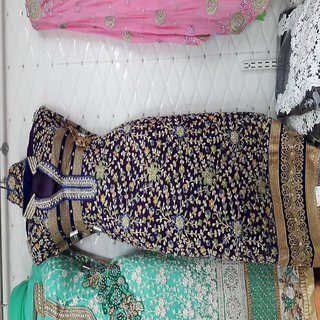 ethnic wear forwomens