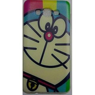 Samsung E7 soft case