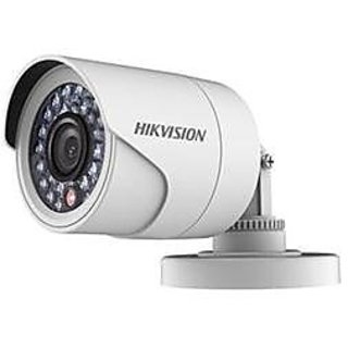 HikVision DS-2CE16C2T-IR3 1MP 36LED IR Bullet
