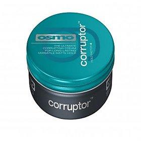 OSMO CORRUPTOR (100ml)