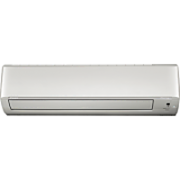 Daikin DTKM50QRV16 1.5 Ton Inverter Split AC