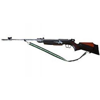 SPORTS AIR GUN 400 PELLETS FREE