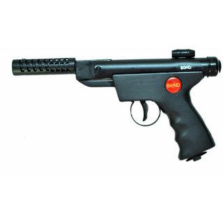 Air gun mark TARGET