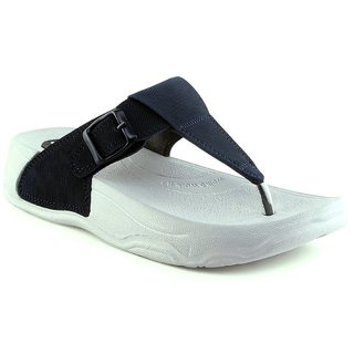 5f7ae79ccf0 Buy Pure-HF-26 Flats for Womens Online - Get 0% Off