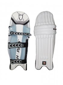 Harris Runner Cricket Leg Guards
