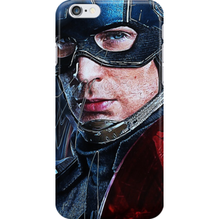 iphone 6/6s mobile case
