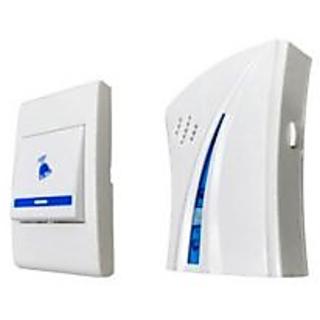 Baoji wireless Door Bell Remote Control