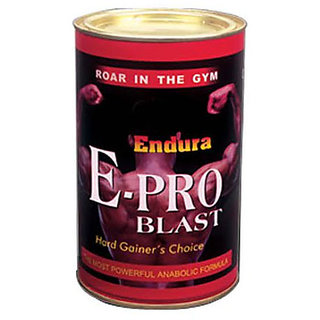 Endura E Pro Blast 500 gm
