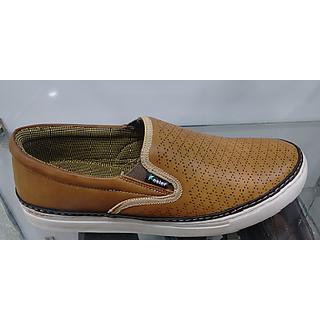 Big Boon Kesler Casual Loafer Shoe