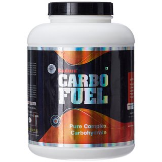 Endura Carbo Fuel 3 kg