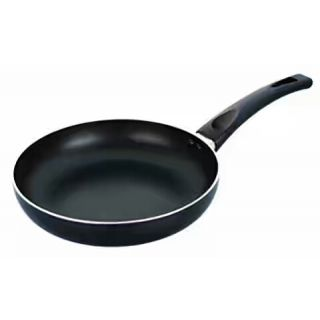 High quality Fry pan for regular use for best cooking.