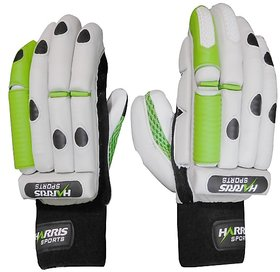 Harris Player Cricket Batting Gloves