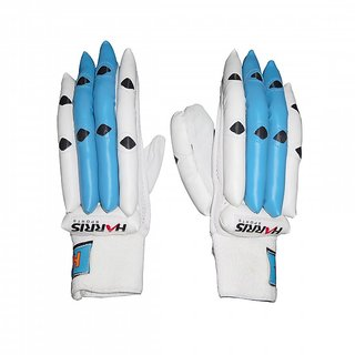 Harris Slug Cricket Batting Gloves