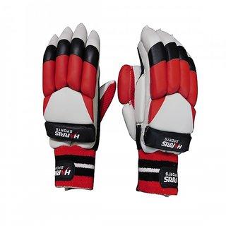 Harris Club Cricket Batting Gloves