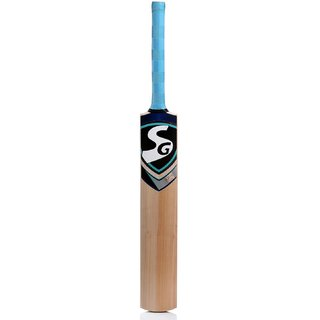 Raj Phoenix Xtreme Kashmir Willow Cricket Bat