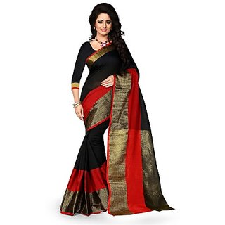Padmavathi Silk and Sarees
