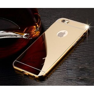 Mirror Finish For Apple Iphone 6