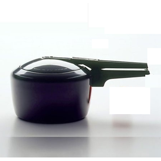 Hawkins Futura Pressure Cooker - 7L