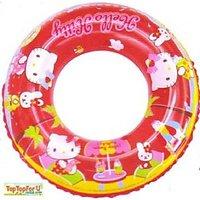 Swimming Tube for kids