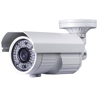 Diamond eye CCTV Bullet Outdoor Camera
