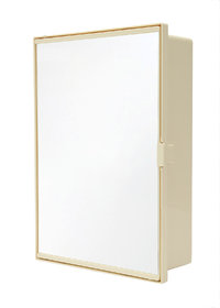 Awesome Zahab Bathroom Cabinets Racks Price Buy Zahab Bathroom Home Interior And Landscaping Spoatsignezvosmurscom
