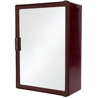Bathroom cabinets buy bathroom cabinets online at low for Zahab bathroom cabinets