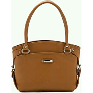 Styles shoulder handbag for women