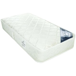 Comfort Rest Mattress White colour