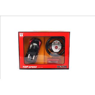 ELEGANT AR 1 GRAVITY SENSOR  DANGLING CONTROL WITH 5  1 SOUND RED BLACK
