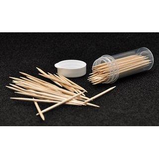 Toothpick