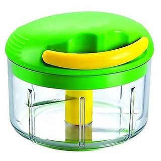 SWIPVeggie Cutter Vegetable Cutter