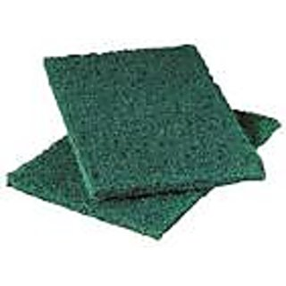 Utencil Scrub Pad ( Get 6 pads)