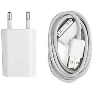 USB Charger For I-Phone 4/4S
