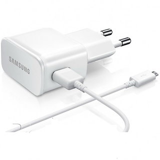 Samsung Charging Adapter + FREE DATA CABLE, LIMITED OFFER...!! Charger + sync