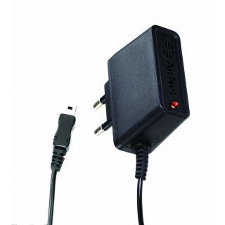 AirNet Mobile Phone Charger V3i - for MOTOROLA 225XLG