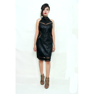 Psfashion Womens Dress
