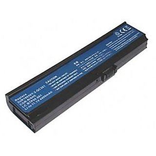 Laptop Battery For Acer Aspire 3050-1825 3050-1854 3050-1894 3050-1905 with 9 Month Warranty