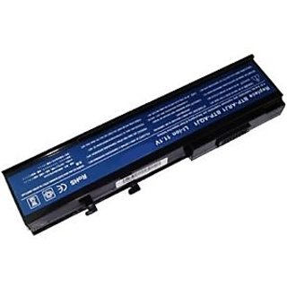 Laptop Battery For Acer Travelmate 6493-844G25Mn 6493-844G32Mn 6593-6325 with 9 Month Warranty