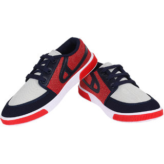 Armado Footwear Multicolor - 414 Men/Boys Casual Shoes