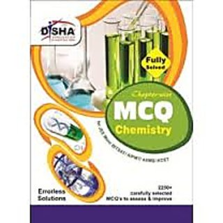 OBJECTIVE MCQ (PHYSICS CHEMISTRY BIOLOGY) FOR JEE MAIN BITSAT AIPMT AIIMS KCET