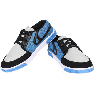 Armado Footwear Multicolor-416 Men/Boys Casual Shoes
