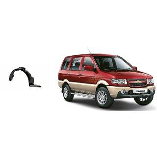 uneestore-Car fender lining FRONT RIGHT-CHEVEROLT TAVERA
