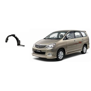 uneestore-Car fender lining FRONT RIGHT-TOYOTA INNOVA TYPE 2