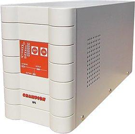 Champion Line Interactive - External Battery 1000LB UPS