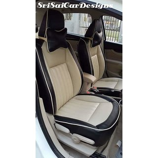 Maruti Suzuki Ciaz  Seat Covers