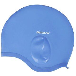 Ear Swimmig Cap