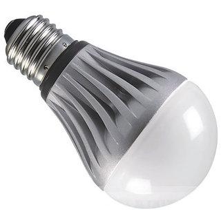 JAYEE led light 12w White