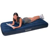 Premium Intex Single Inflatable Air Bed