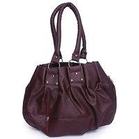 Arc HnH Women Handbag